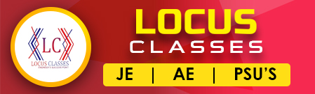 Locus Classes